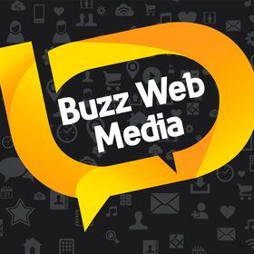 Buzz Web Media