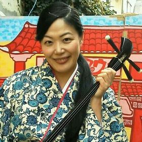 Akiko Tamamoto