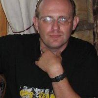 Michael Kirshtein
