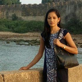 Bhavita