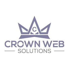 Crown Web Solutions