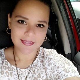 Eline Alves