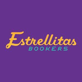 Estrellitas Bookers
