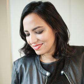Ana Maselli