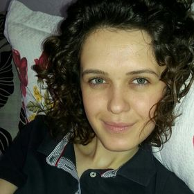 Andreea Buiciuc