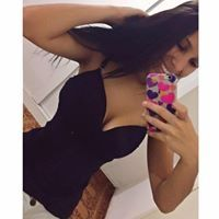 Yasmin Lemos