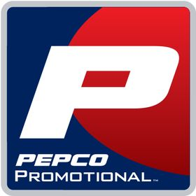 Pepco Promotional