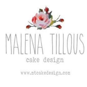 Malena Tillous