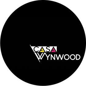 Casa Wynwood