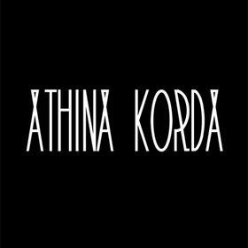 Athina Korda