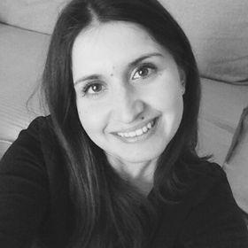 Angeliki Papadopoulou