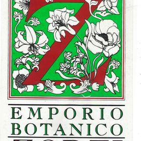 Emporio Botanico Zorzi