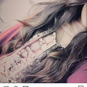 a5f6c465ef Alisha Aziz Facebook, Twitter & MySpace on PeekYou