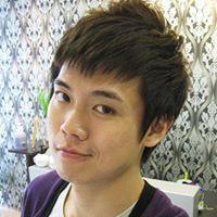 Ronald Wong