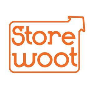 Storewoot