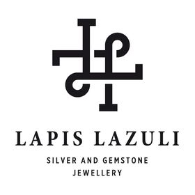Lapis Lazuli Jewellery