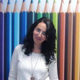 Luiza Ruxandra