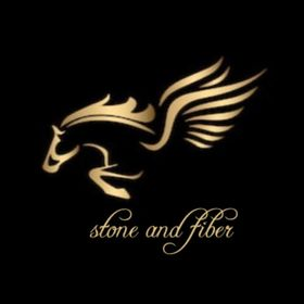 stone_and_fiber