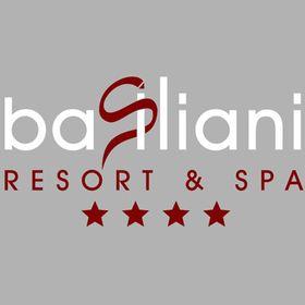 Basiliani Resort&Spa