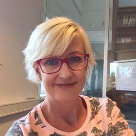 Kim Olde Monnikhof