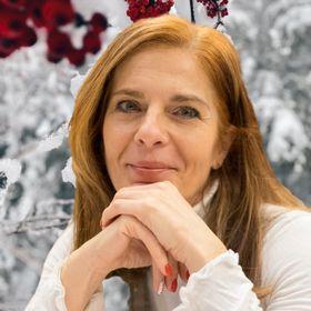 Andrea Pozsonyi