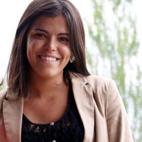 Mariana Alves Manso
