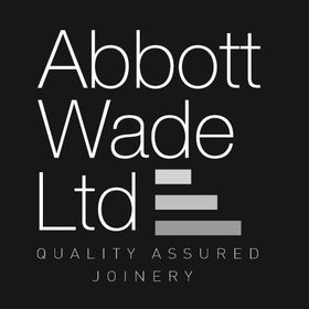 Abbott-Wade Staircases