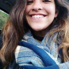 Carolina Antunes