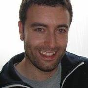 David Fociños