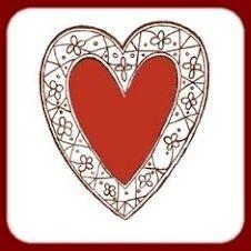Narejeno S Srcem
