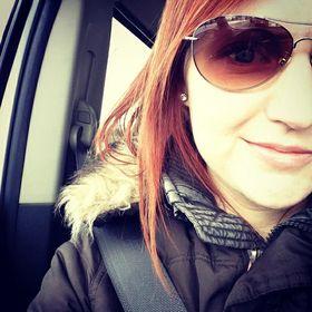 Alicia Higgison