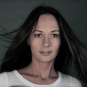 Katerina Levina