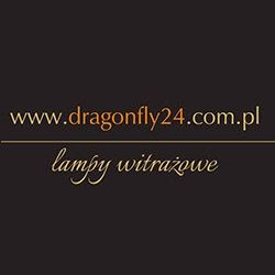 Dragonfly24
