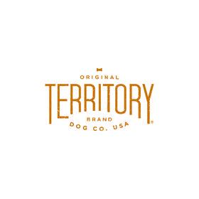 Original Territory