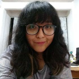 Perlita Herrera P