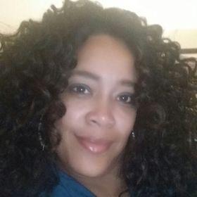 afro-amerikai szex videók anális fasz gép pornó