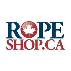 RopeShop.ca