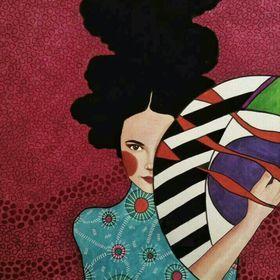 Judit Kiss-Ochtinszky
