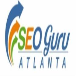 SEO Guru Atlanta, LLC
