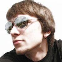 Andrey Korotkov