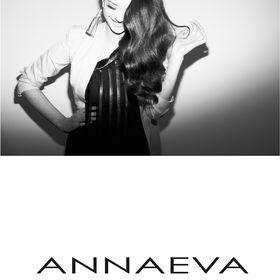 Annaeva Ltd.