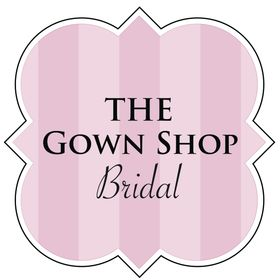 The Gown Shop Bridal