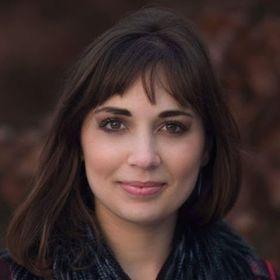 Justyna Chomczyńska