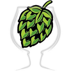 Beer-Pedia.com / Beer News