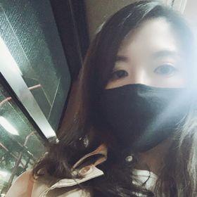 JeongSeon