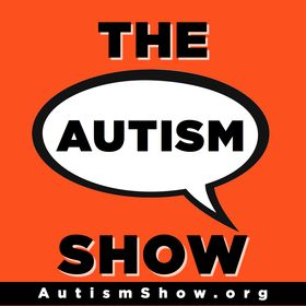 The Autism Show Podcast
