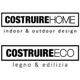 Costruire Home