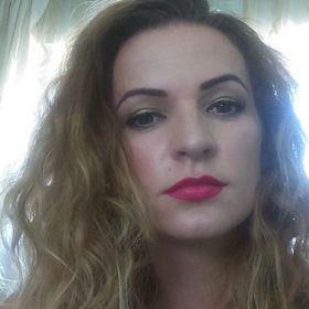 Ramona Iosip