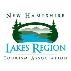 Lakes Region of NH
