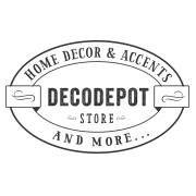 DecoDepot